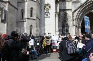 1363186471-disabled-campaigners-at-the-high-court-protest-against-ilf-cuts_1868510